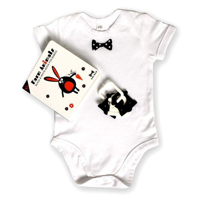 BabyBond Maxi set