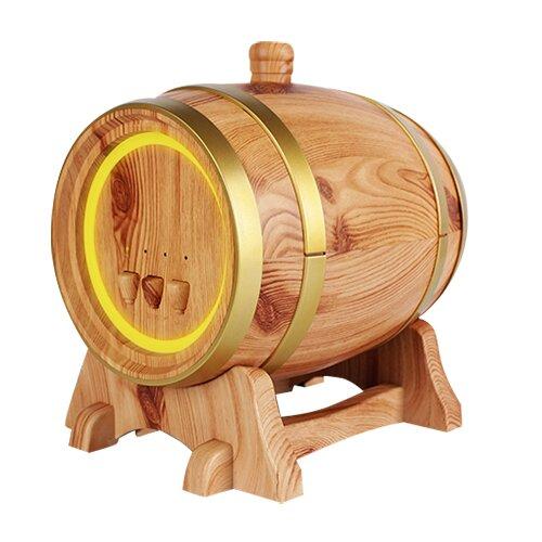 "Aroma Difuzér ""Barrel"" 350 ml"