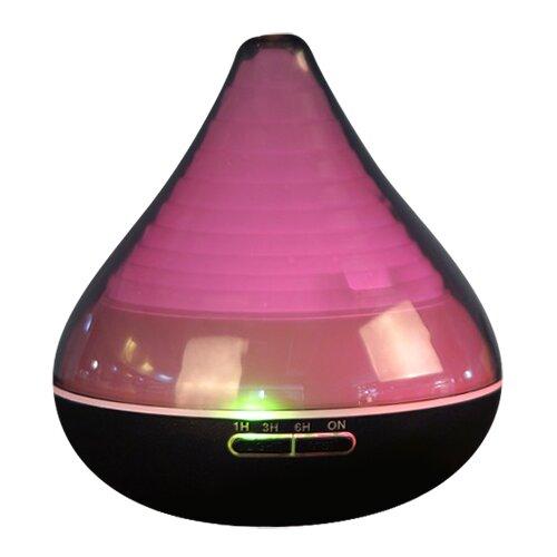 """Aroma Difuzér """"Cone"""" 300 ml"""