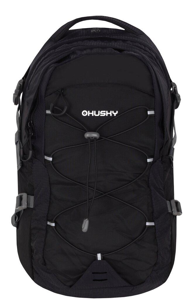 Turistický batoh Husky – Prosty New (28 l)