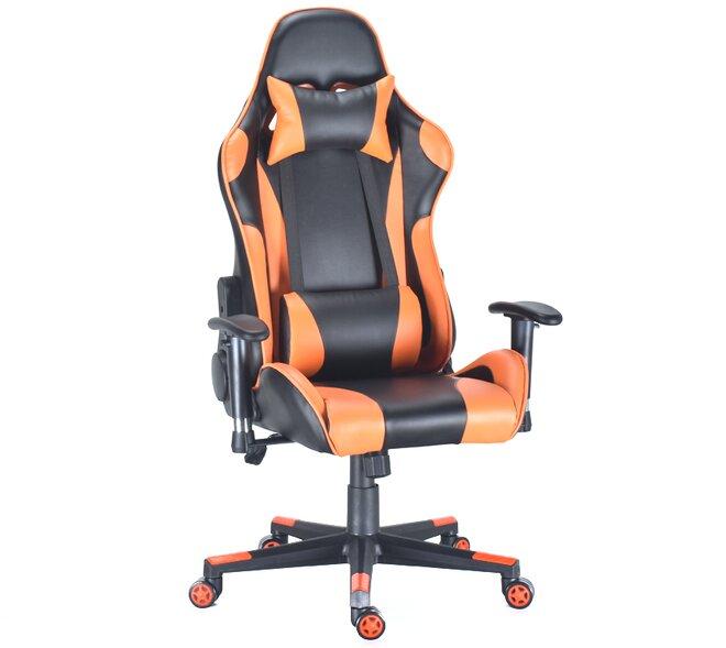 Kancelářská židle Fox
