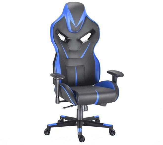 Kancelářská židle Leonardo