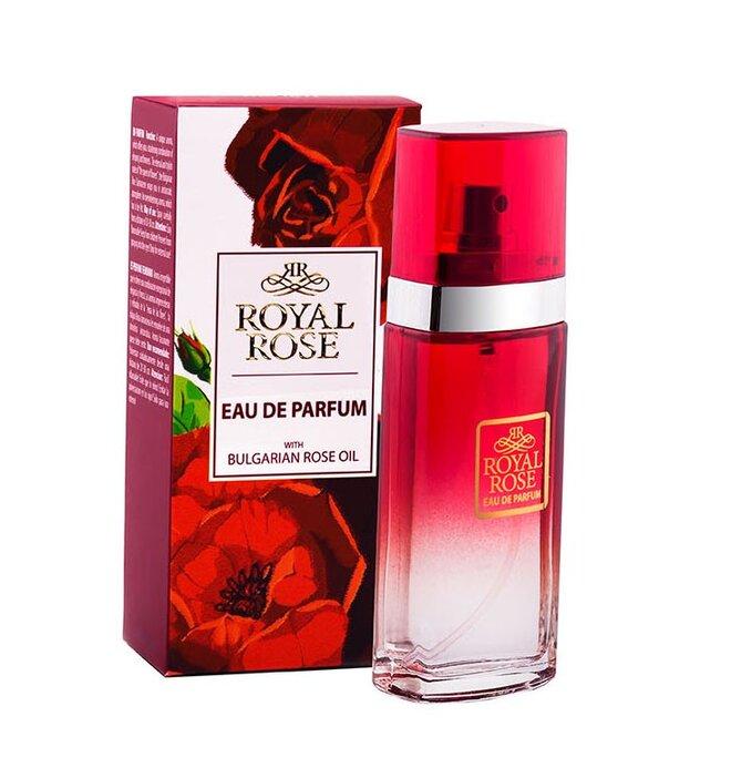 Parfém dámský ROYAL ROSE
