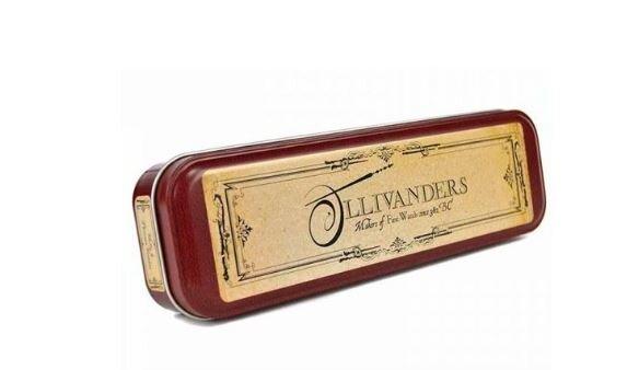 Penál na tužky Ollivander's
