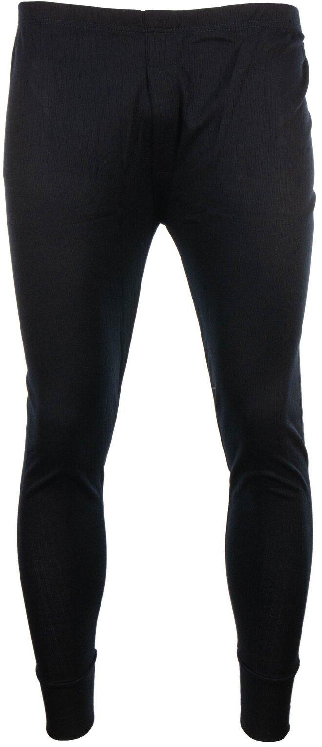 Pánské termo kalhoty Xcelcius G