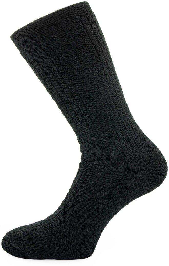 Ponožky XCelcius Thermo Boot J