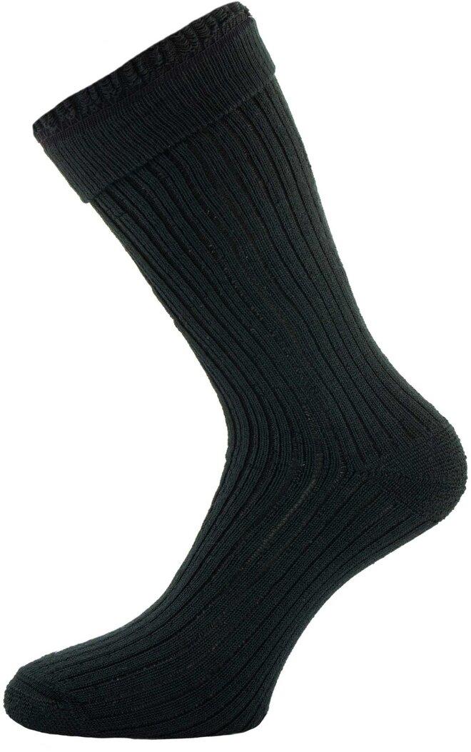 Ponožky XCelcius Thermo Knee L