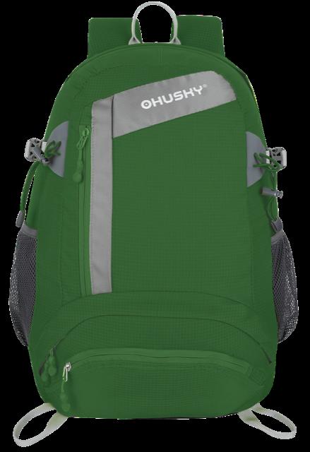 Turistický batoh Husky Stingy (28 l)