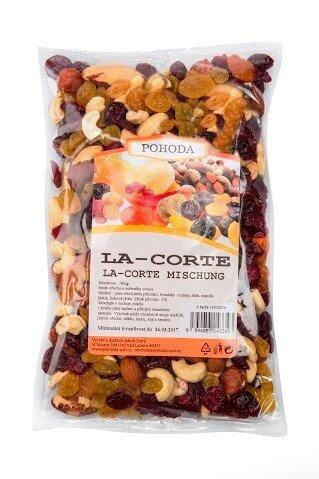 La-Corte směs, 500 g
