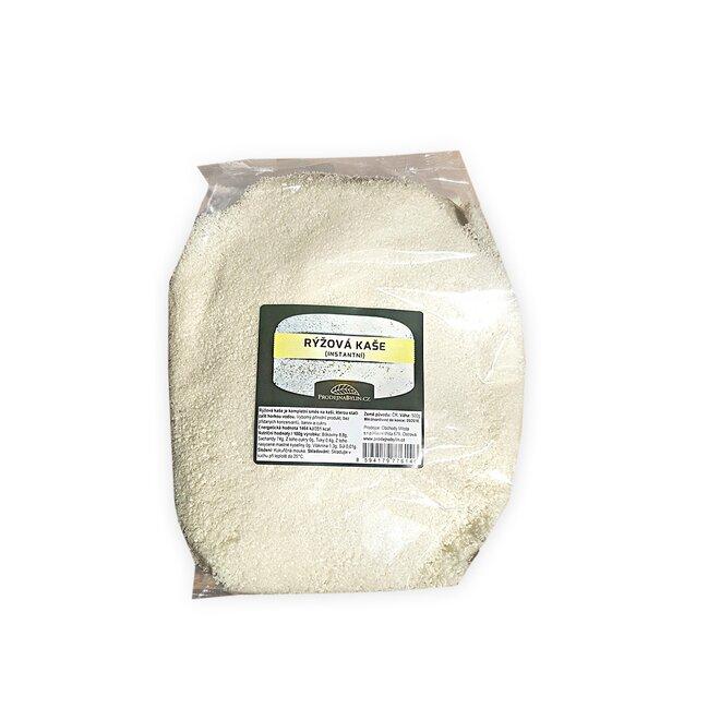 Rýžová kaše, 500 g