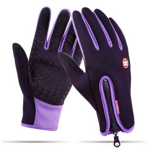 Sportovní rukavice