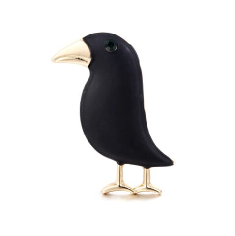 Vrána