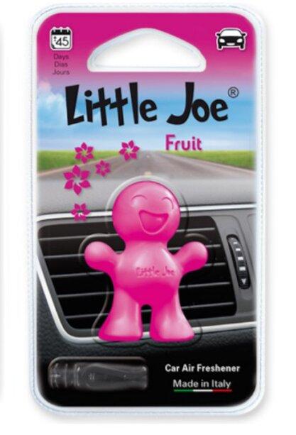 Vůně Little Joe - Fruit