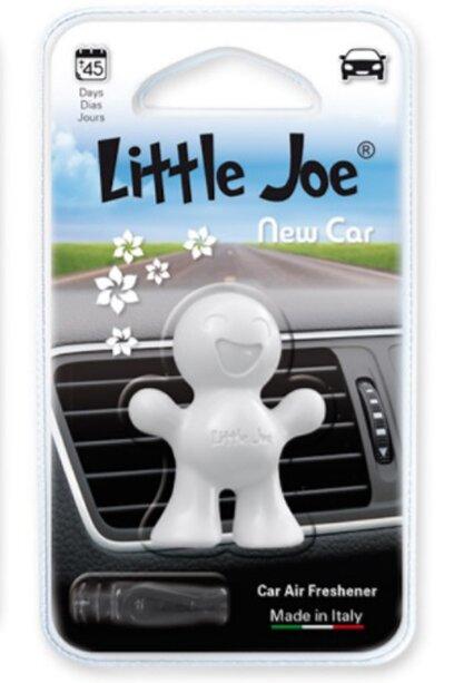 Vůně Little Joe - New Car