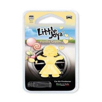 Vůně Little Joya - Vanilla