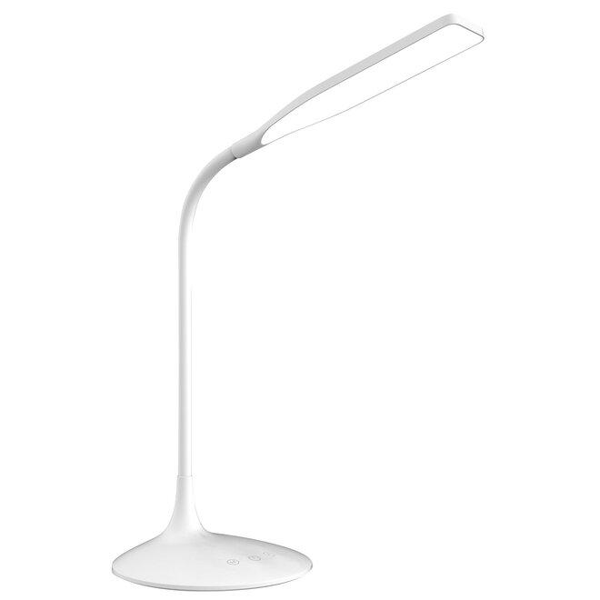 Stolní lampa Umax U-Smart Wifi Desk Lamp