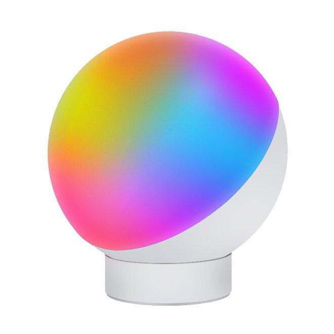 Chytrá Wi-Fi lampa 7 W