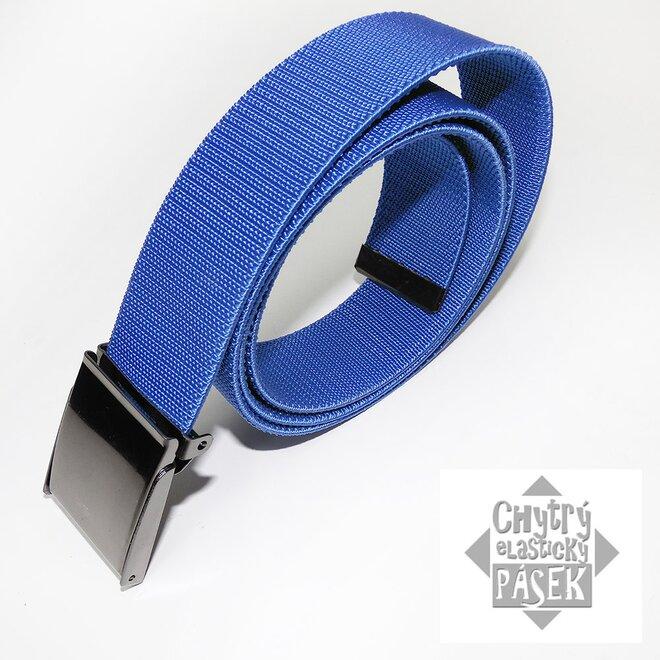 Chytrý univerzální elastický pásek