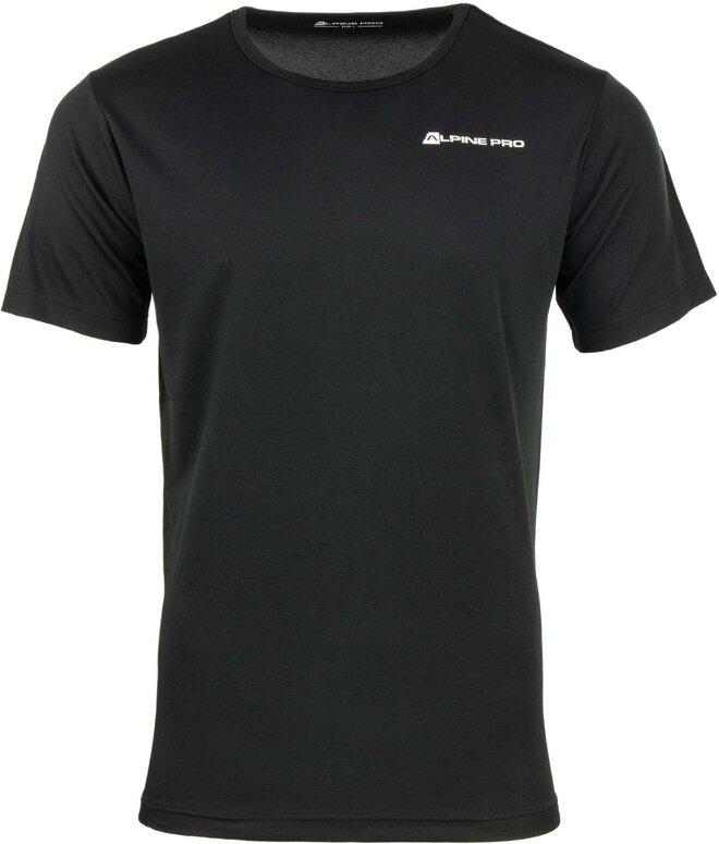 Pánské triko Alpine Pro G
