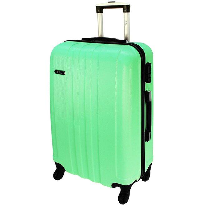 Cestovní kufr 97 l 740