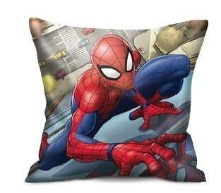 Polštář Spiderman (eli 2039-1)