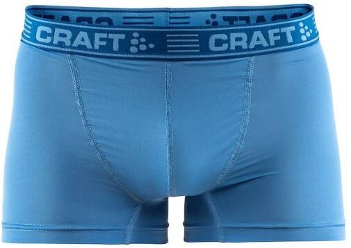 Pánské boxerky Craft D