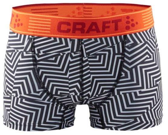 Pánské boxerky Craft K