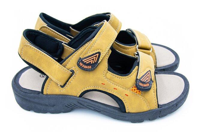 Pánské sandály TexBase
