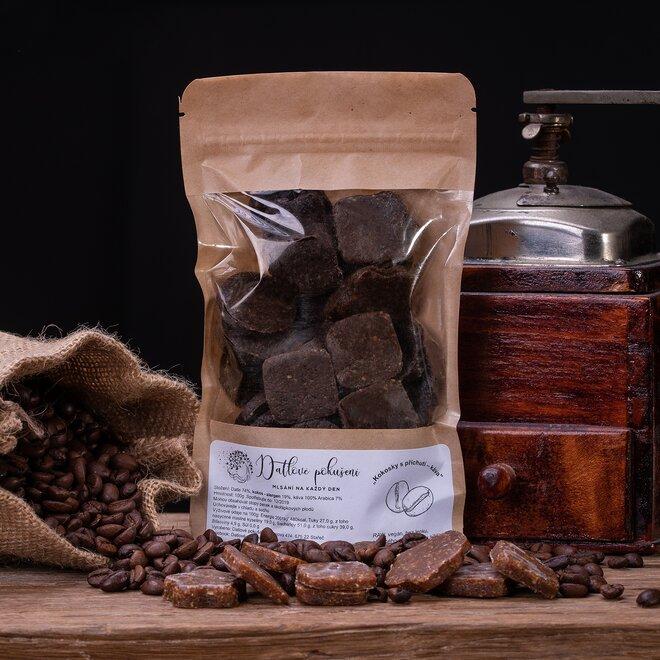 Káva, 100 g