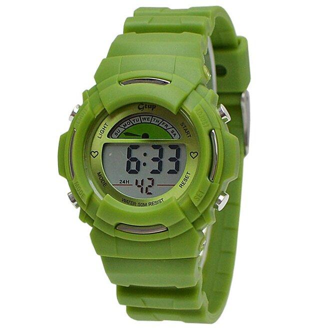 Dětské sportovní hodinky Gtup 1060