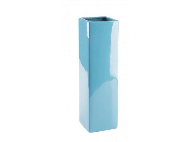 Váza Quadro