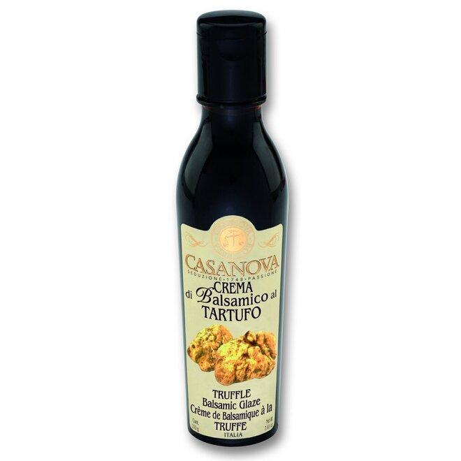 Crema di Balsamico glazé, 220 g – lanýže