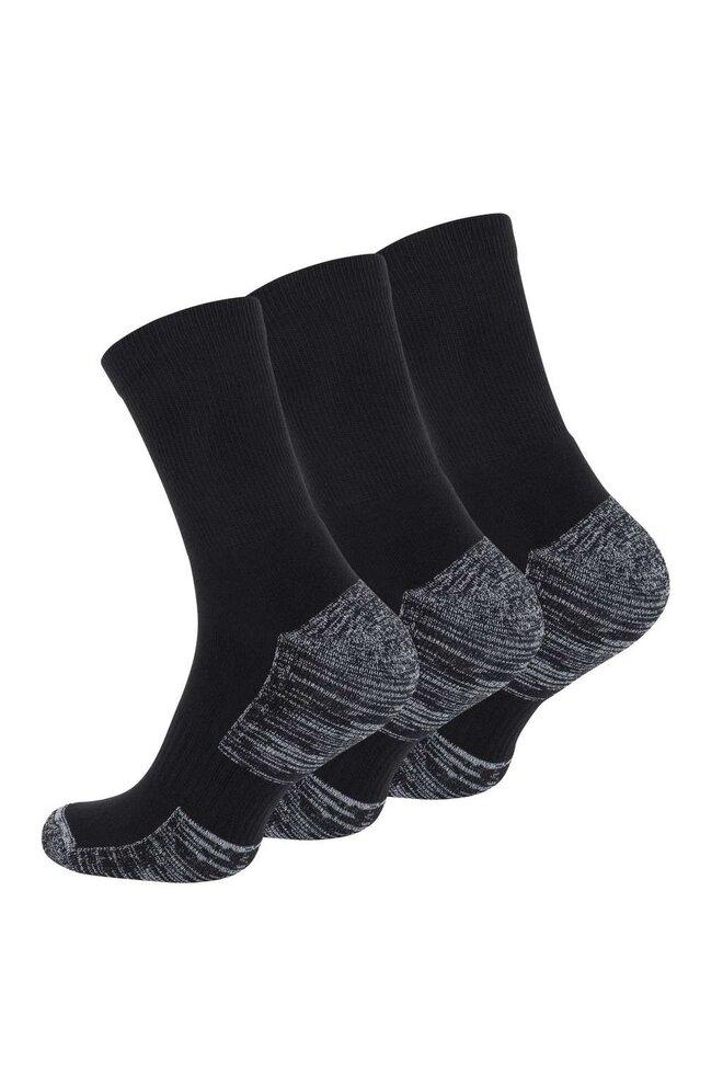Ponožky unisex outdoorové