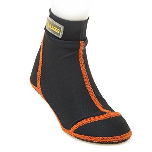 Plážové ponožky Duukies Jack