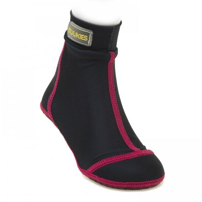 Plážové ponožky Duukies Pam