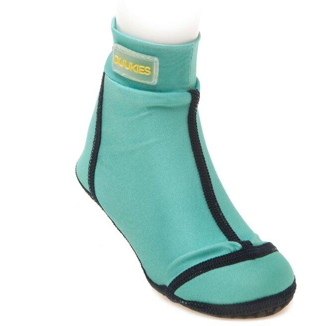 Plážové ponožky Duukies Sky