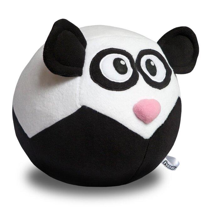 Hrací míč – panda