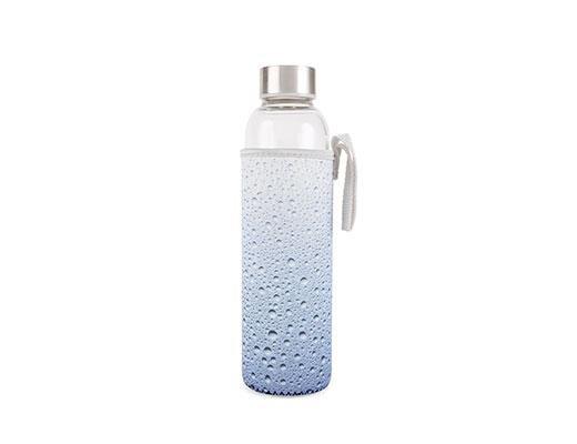 Design Kapky vody