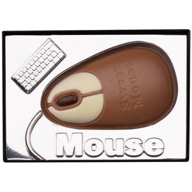 PC myš