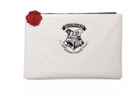 Kosmetická taška - Dopis