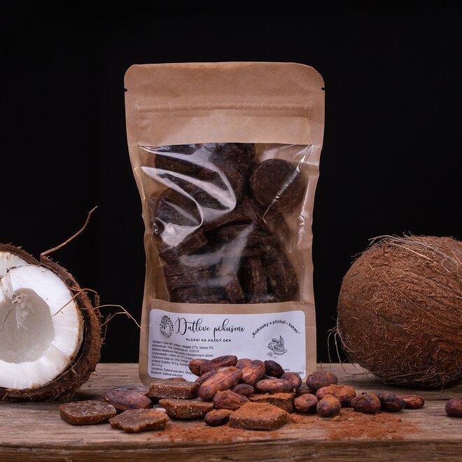 Kakao, 100 g