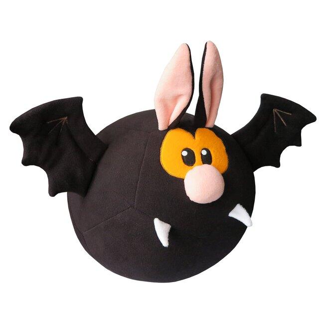 Hrací míč – netopýr