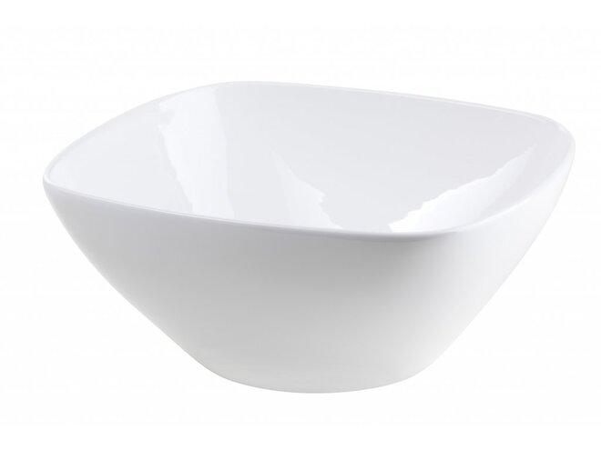 Mísa Quadro – 26 × 11 cm
