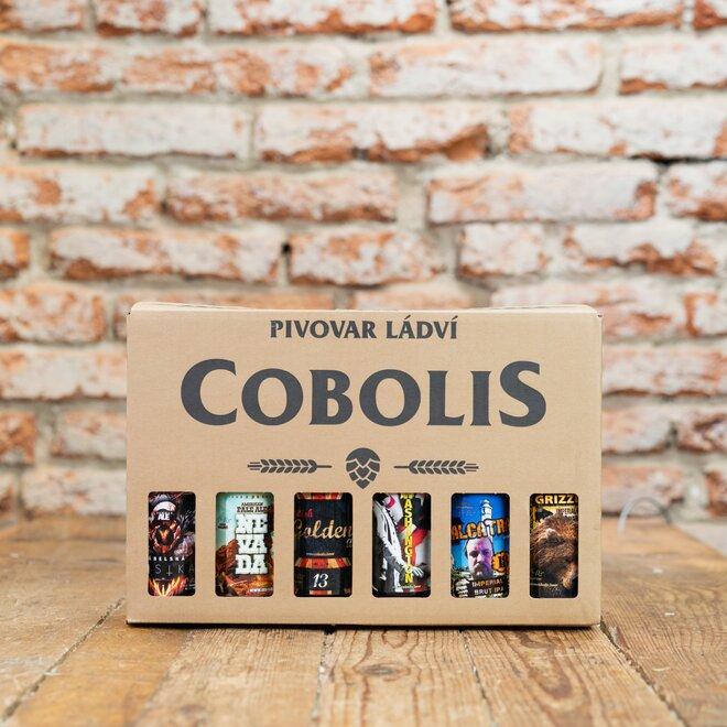 Cobolis