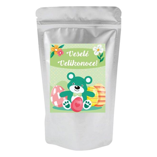 1 kg originálních čajových medvídků