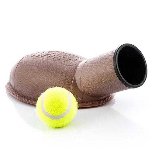 Vrhač míčků pro psy
