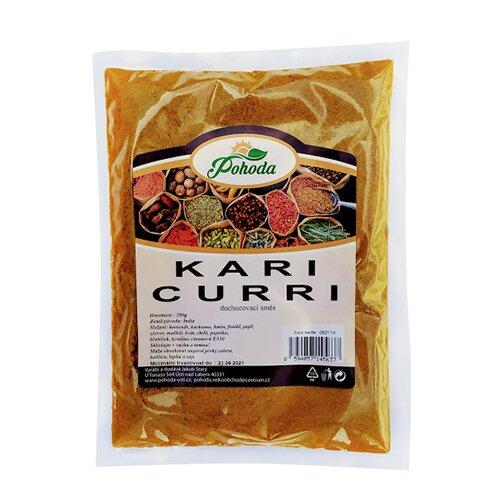 Kari, 200 g