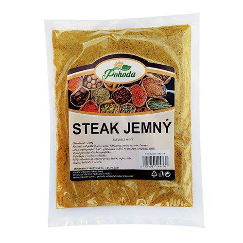 Steak jemný, 200 g