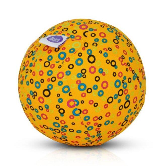 Buba Bloon - žlutý míč