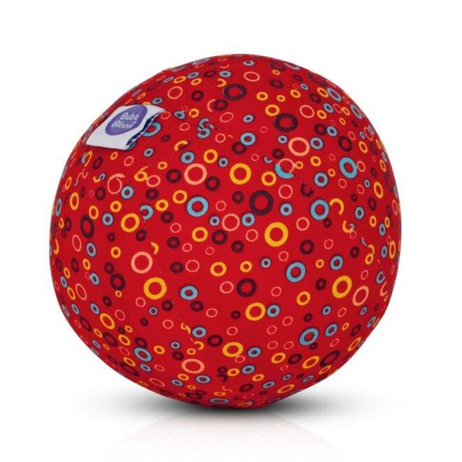 Buba Bloon - červený míč
